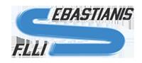 Fratelli Sebastianis
